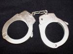 S&W Handcuffs