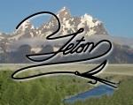 teton-photo-logo1