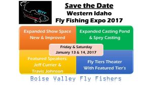 bvff-expo-2017-save-the-date-8-8-jpeg