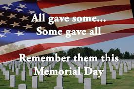 Images Memorial Day Pic